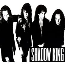 Shadow King (Collector'S Edition)