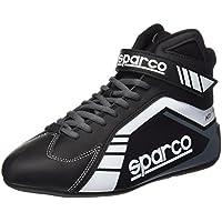 Amazon.es  botas sparco  Coche y moto f1355d9a13d