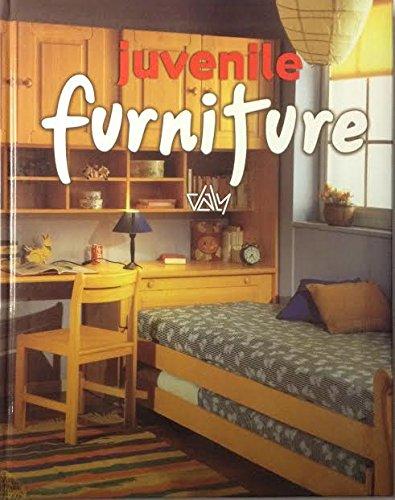 Mueble juvenil