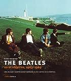 The Beatles en el objetivo, 1963-1969 (Música y cine)