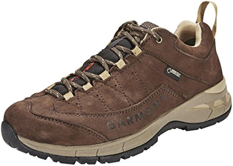 Garmont Trail Beast+ GTX W 2018 Letztes Modell  Mode Schuhe Billig Online-Verkauf