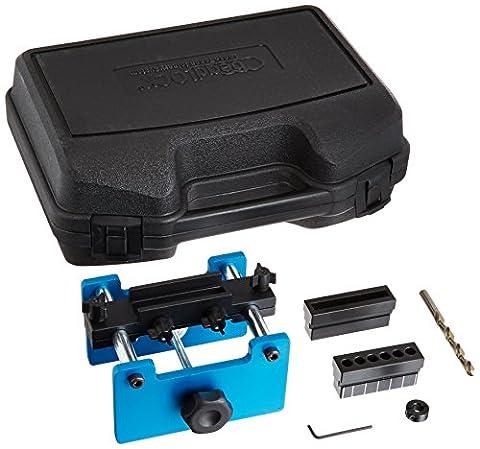 Bench Dog Tools 50-37801 Beadlock Pro
