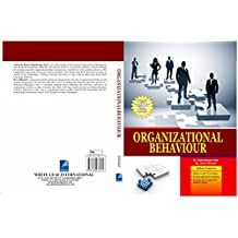 Organisational Behaviour: A Textbook For Management Students