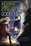 #10: Lodestar (Keeper of the Lost Cities)