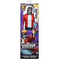 Les Gardiens de la Galaxie–Figurine Titan, 30cm