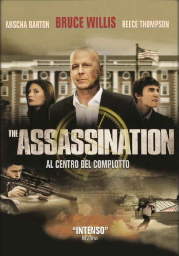 the-assassination-al-centro-del-complotto