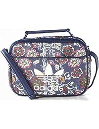 adidas Handbag – Cirandeira multicolor/blue