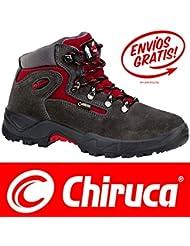 BOTA CHIRUCA MASSANA 43855