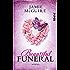 Beautiful Funeral: Roman (Maddox-Brüder 5)