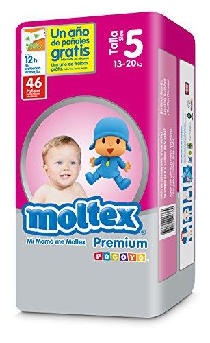 moltex-panal-t-5-super
