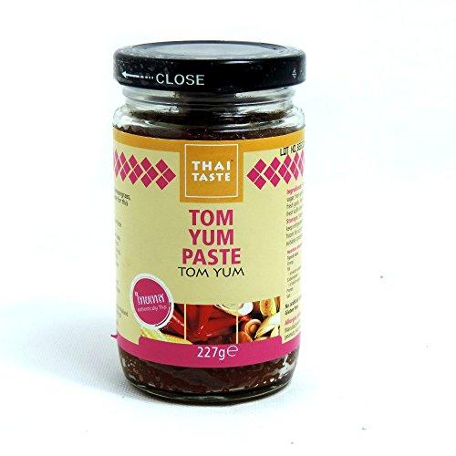 pate-tom-yum-gout-thai-227g