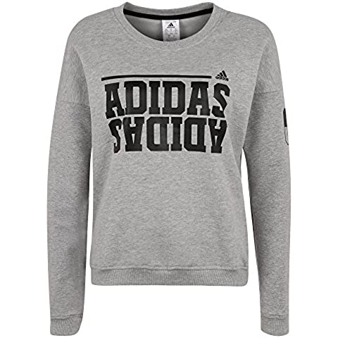 adidas Sweatshirt - Sudadera para mujer