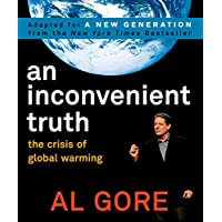 An Inconvenient Truth: The Crisis of Global Warming