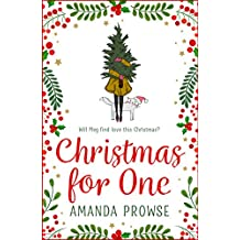 Christmas for One: A feel-good festive romance from the number 1 bestseller