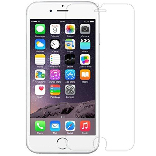 verre-trempe-iphone-6-6s-newcr-film-protection-en-verre-trempe-ecran-protecteur-vitre-anti-rayures-s