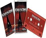 Eminem: The Eminem Show (Cassette) [Musikkassette] (Hörkassette)