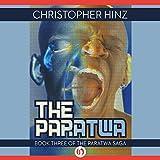 The Paratwa
