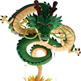 Dragon Ball Z Mega World Collectible Figure WCF Shenron Figure 6.6 by Into The Wind