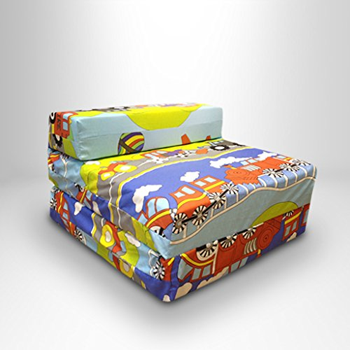 childrens-single-fold-out-z-bed-chair-transport
