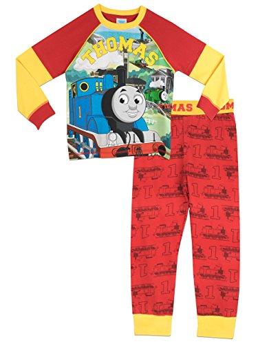 thomas-the-tank-ensemble-de-pyjamas-thomas-the-tank-garcon-4-5-ans