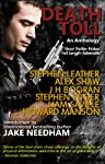 """""""Nothing excites me more than discovering new writing talent, and this book is bursting with it!"""" - Stephen Leather""""Action, violence and cold-blooded ruthlessness, this compilation of thrillers has it all. Six authors, six different styles, one great..."""