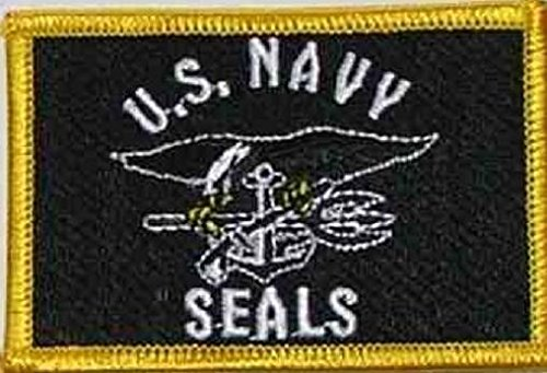u24-badges-us-navy-seal-thermocollant-patch
