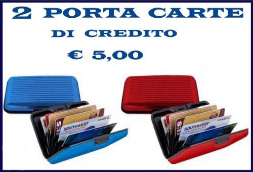 coppia-porta-carte-di-credito-alluminio-resistente-allacqua-e-alla-smagnetizzazione-visti-in-tv
