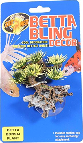 zoo-med-labs-ornament-betta-bling-bonsai-plant-cool-decoration-anchoring-attach