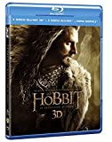 Lo Hobbit - La Desolazione Di Smaug (3D) (2 Blu-Ray 3D + 2 Blu-Ray + Copia Digitale)