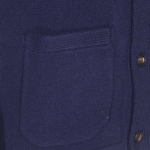 Levi's - pull Bleu