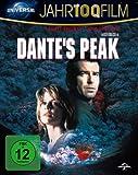 Dante's Peak Jahr100Film kostenlos online stream
