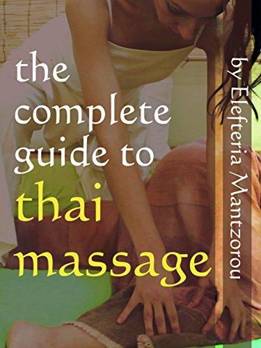 guide göteborg thai massage köpenhamn