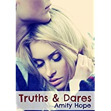 Truths and Dares