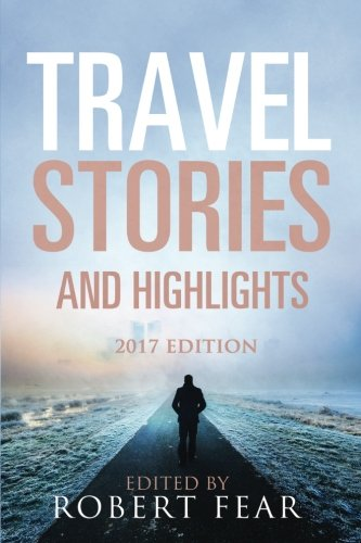travel-stories-and-highlights