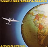 Air Mail Special - Terry & Defranco,Buddy Gibbs