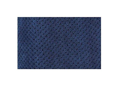 Slenderella - Robe de chambre - Femme Bleu