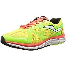 JOMA Super Cros - Zapatillas de running para hombre