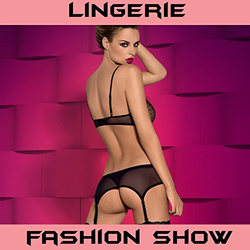Playboy's Theme Playboys Lingerie
