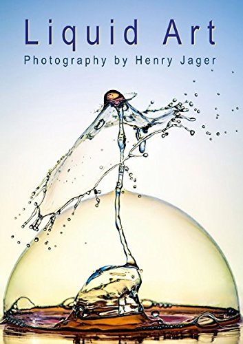 liquid-art-uk-version-poster-book-din-a4-portrait-fine-art-experimental-photography-with-liquids-cla