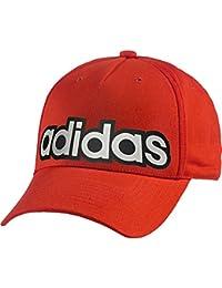 adidas Linear Cap - Gorra unisex
