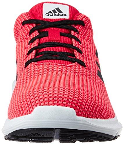 Tênis Senhoras Adidas Negbas Cósmicos Rojimp Rojo rojray W vHzCwxH