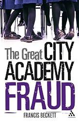The Great City Academy Fraud