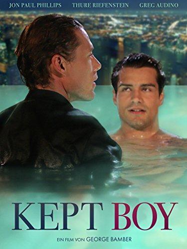 Kept Boy [OmU]