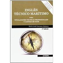 Maria Carrasco - Tapa blanda - Amazon.es