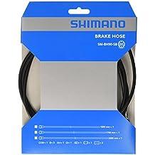 Latiguillo de freno SHIMANO SM-BH90-SB 170 cm Negro