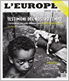 eBook Gratis da Scaricare L europeo 2010 3 (PDF,EPUB,MOBI) Online Italiano