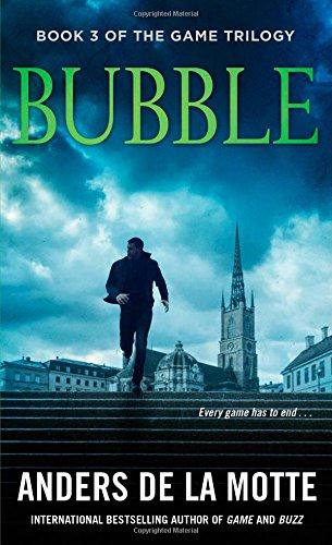 bubble-game-trilogy