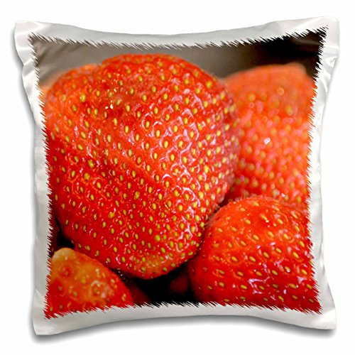 ps-photography-juicy-red-strawberries-fruit-photography-16x16-inch-pillow-case-pc-50619-1