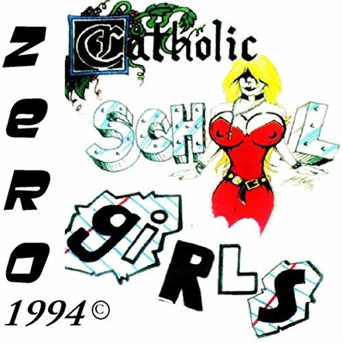 Go to Hell [Explicit] Go Go School Girl