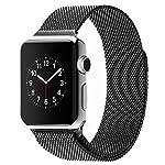 Apple Watch Banda,Amytech 42mm...